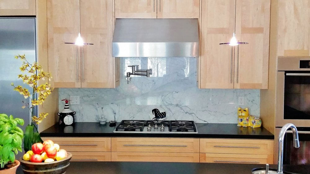 3-oven-kitchen-island-cabinets-carawan-dee.jpg