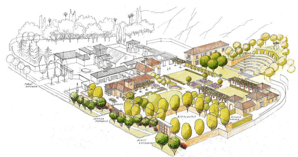 9-design-sketch-plan-dee-carawan.jpg