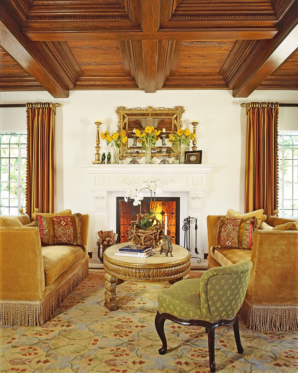 4-couch-living-room-fireplace-dee-carawan.jpg