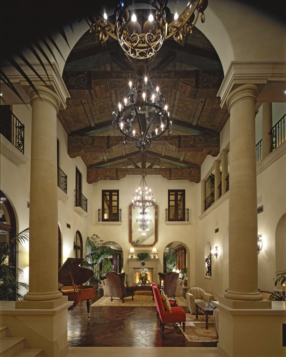 3-Dee-Carawan-luxury-interior-mediterranean.jpg