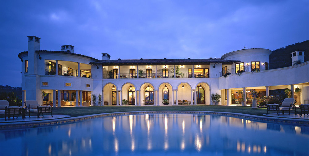 8-Dee-Carawan-Mediterranean-pool-exterior.jpg