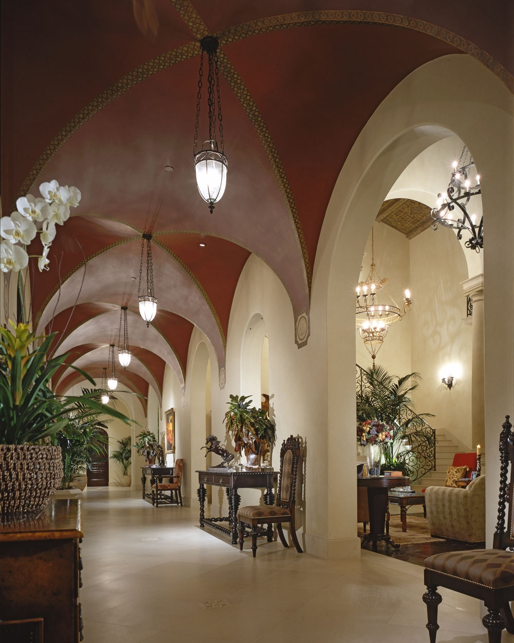 2-Dee-Carawan-groin-vaulted-hallway.jpg