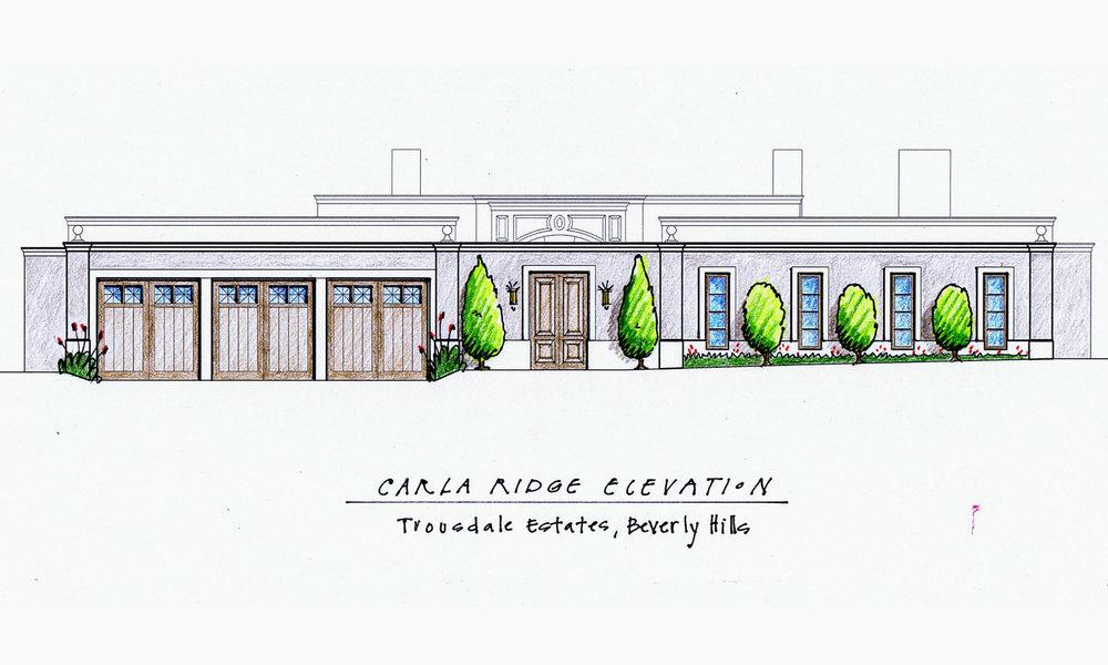 Trousdale-Estates-Carla-Ridge-Elevation.jpg