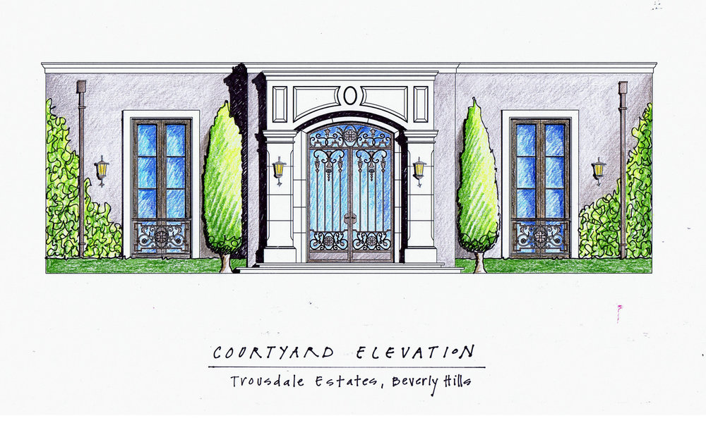 Trousdale-Estates-Courtyard-Elevation.jpg