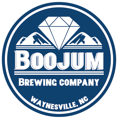 BOOJUM BREWING CO