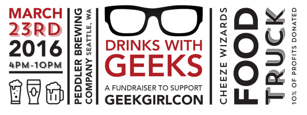 DrinksWithGeeks-Facebook-1-1024x386.png
