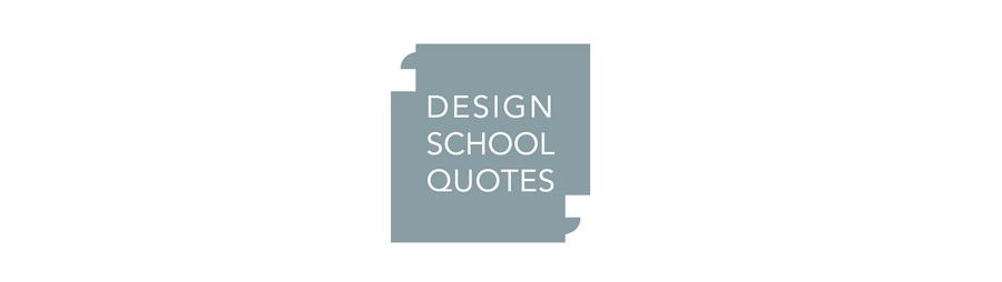 DesignSchoolQUotes_thumb1.png