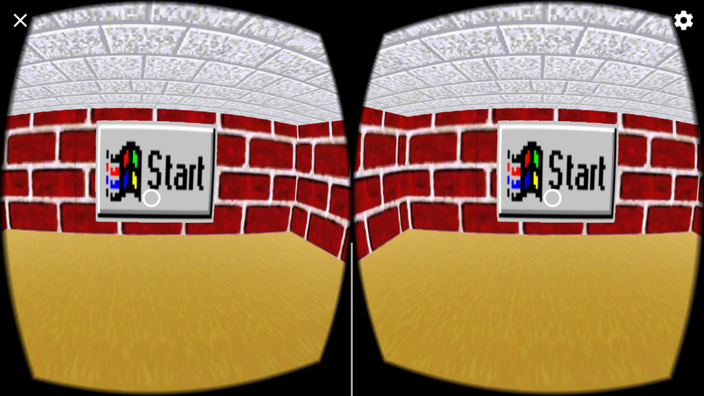 I placed walls, added lights and materials, and then coded a fully functional VR maze game. Features include 3D UI, waypoint-based navigation, clickable objects, and spatial audio. Players will navigate the maze, collect coins along the way, then find a key that opens a gate to secret treasure.