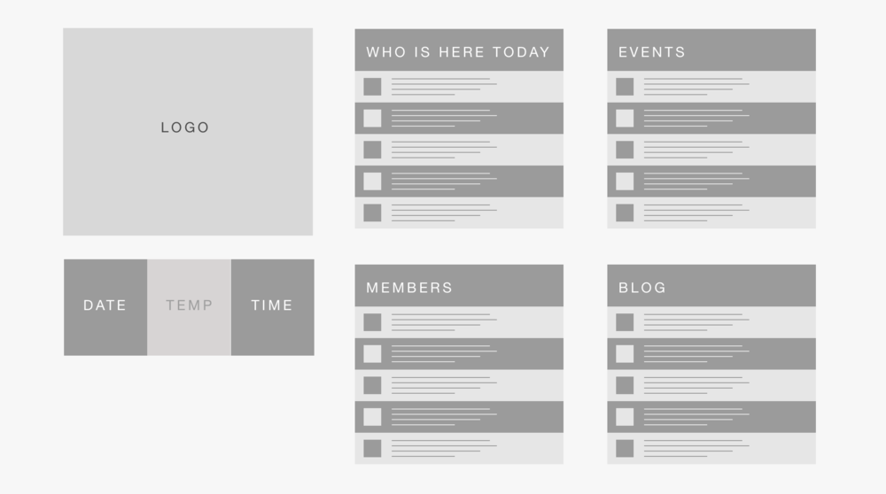 Wireframes-021-1024x670.png