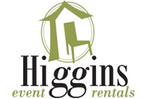 Higgins.jpg