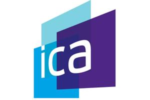 ICA.jpg