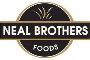 NealBrothers.jpg
