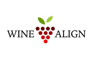 winealign.jpg