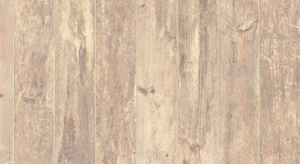 Ecowood Avorio