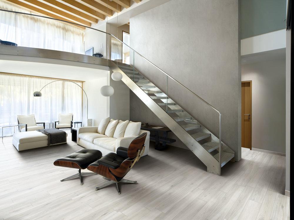 mood wood white 15x90 20x120.jpg