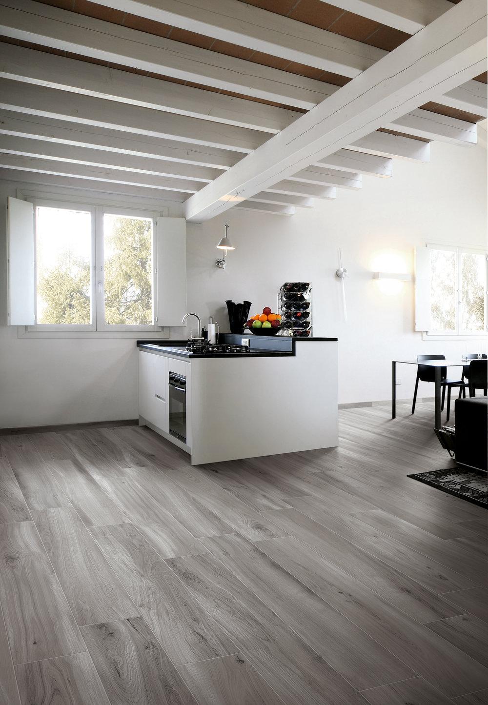 mood wood cucina pav grey 20x120.jpg