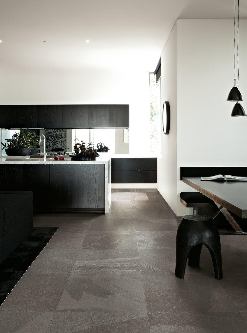 Essence Grey