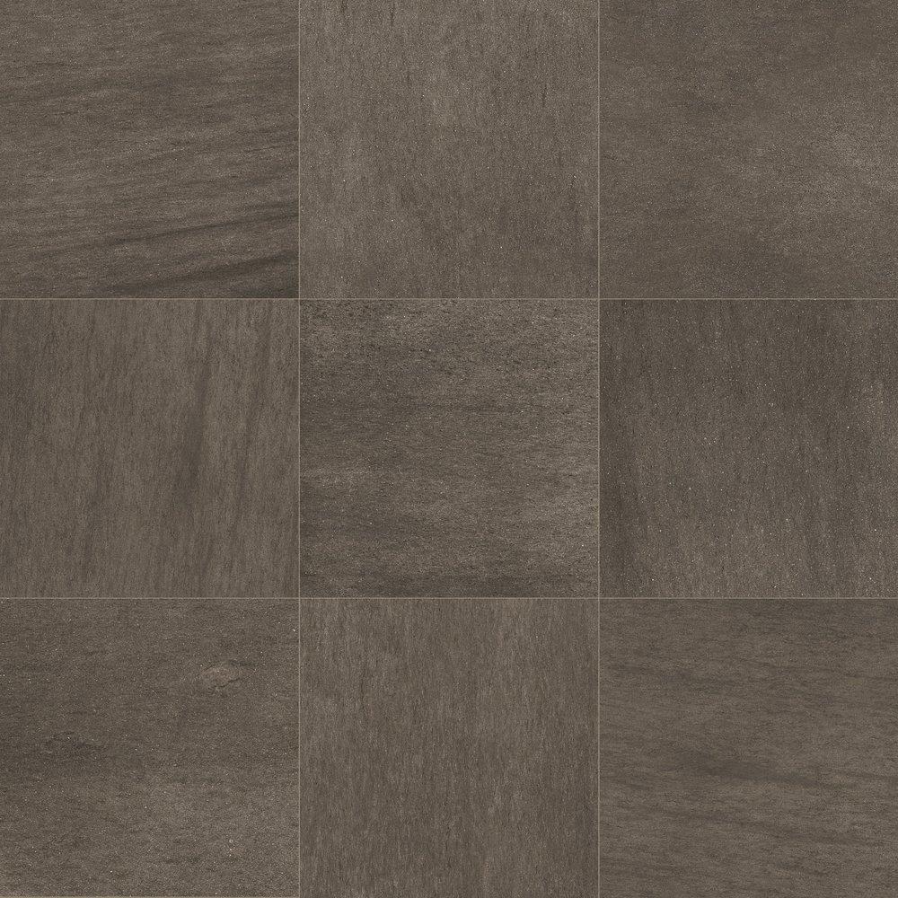 Basaltine Dark Grey