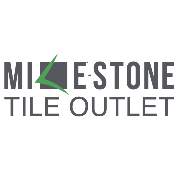 Milestone Tile Outlet