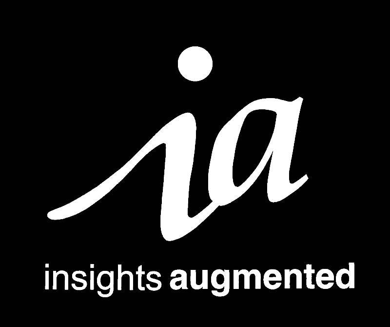 Insights Augmented