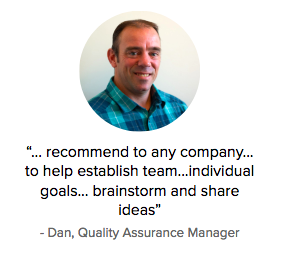 Insights Augmented - Dan C testimonial.png