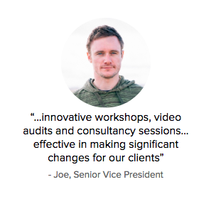 Insights Augmented - Joe testimonial.png