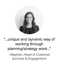 Insights Augmented - Meghan testimonial.png