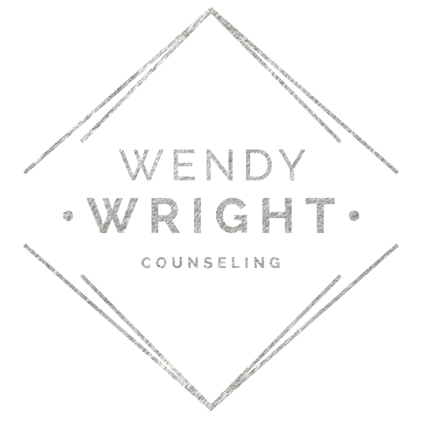 Wendy-Wright-Final-silver.png