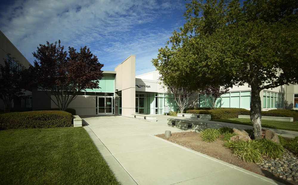 Nanosys HQ Med Res.jpg