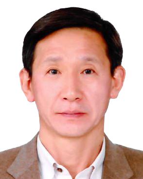 Eugene Hong.png