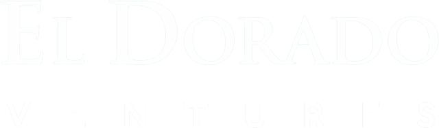 El Dorado Ventures.png
