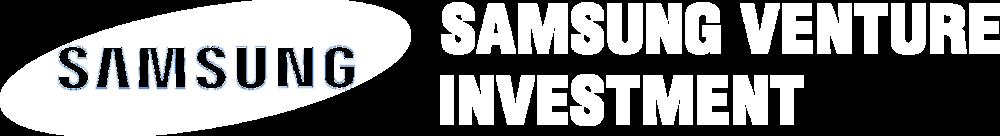 logo-samsung-venture.png