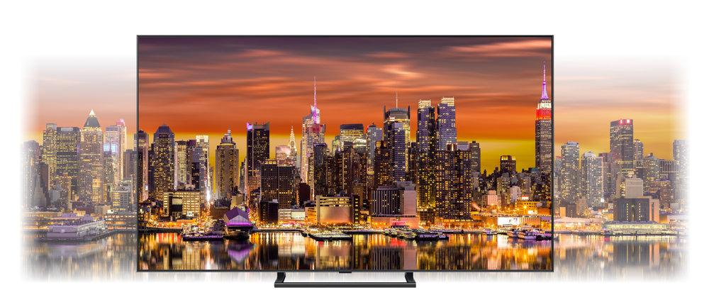LG-TV-Ad-Mimic.jpg