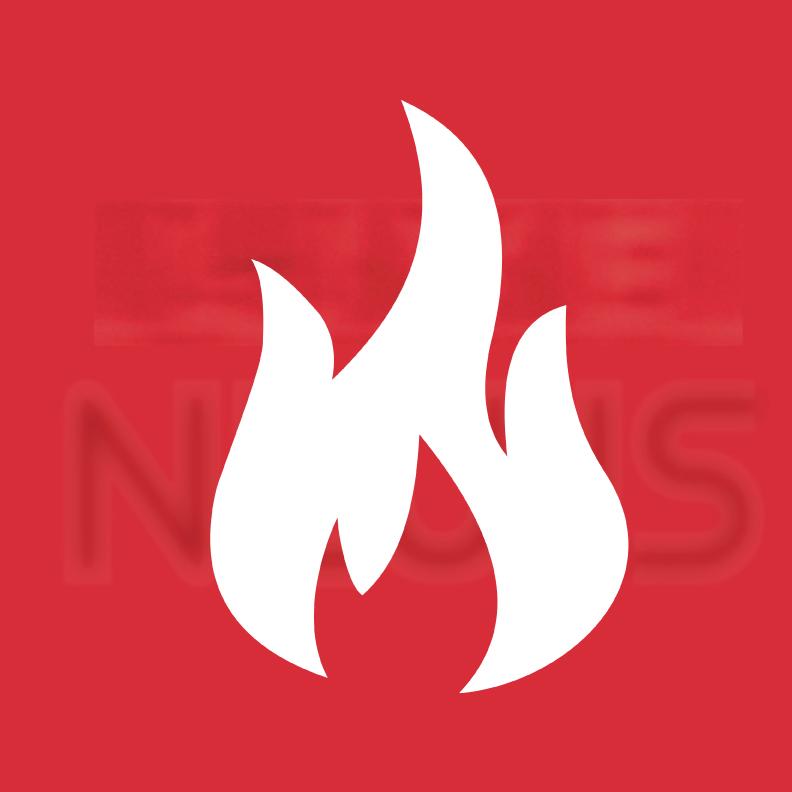 Burn-in.jpg