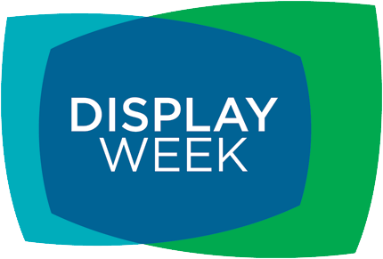 Display Week will be held at Los Angeles Convention Center