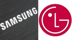 LG, Samsung to mass produce Quantum Dot displays in the second half of 2014