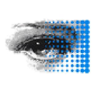 DisplayMate covers quantum dots
