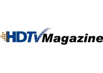HDTV Magazine covers Nanosys QDEF quantum dot display technology