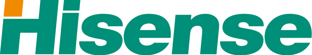 Hisense logo.png