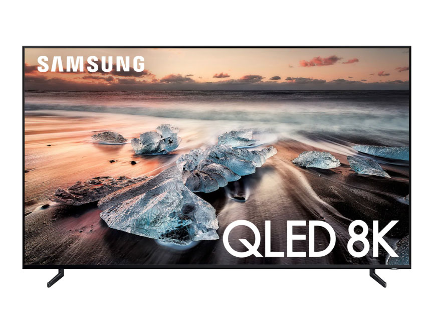 Samsung Q900.png
