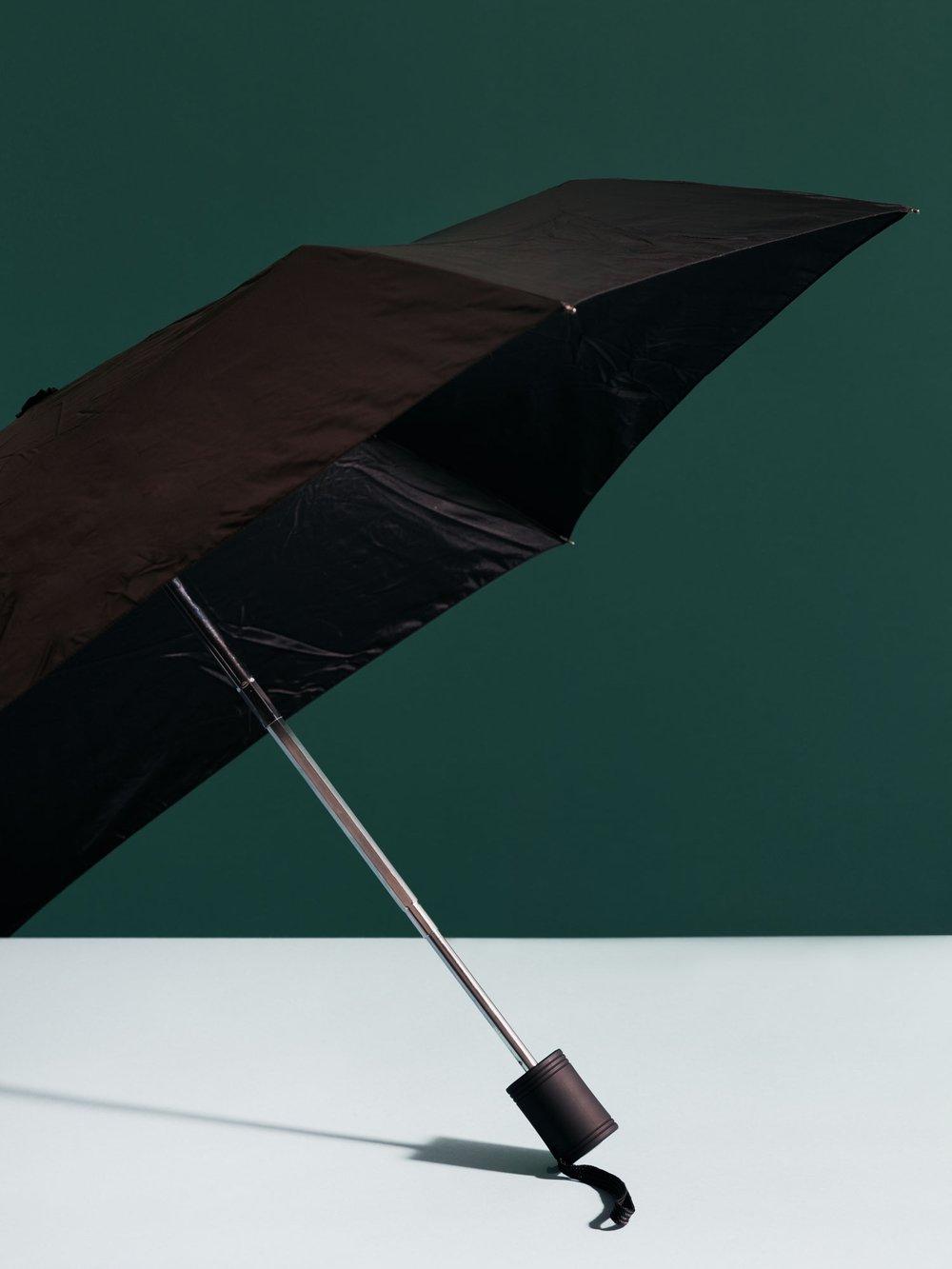 umbrella_new.jpg