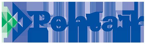 Pentair-Logo.png