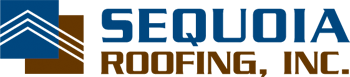 sequoiaroofing_logo.png