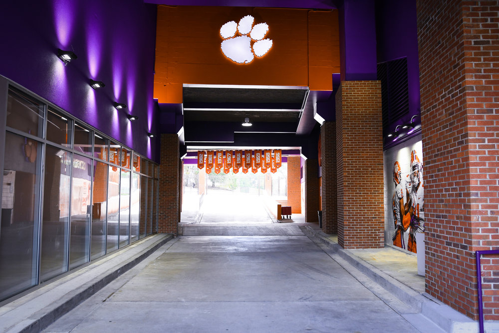 6-2018 Football Home Tunnel-9-CC.jpg