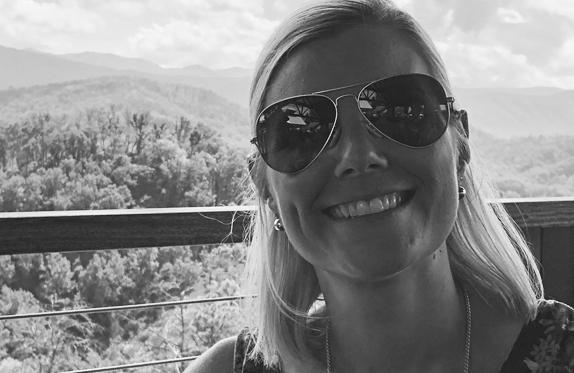 <strong>KARISSA KAYLOR</strong> # PROJECT COORDINATOR