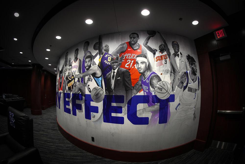 9-NBA 3.jpg