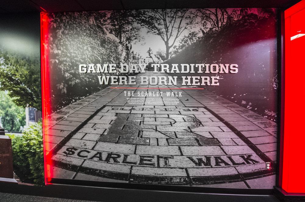 Hallway_Gameday Traditions.jpg