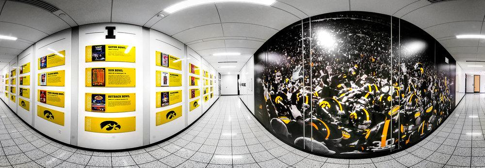Hall-Panoramic-Hi.jpg
