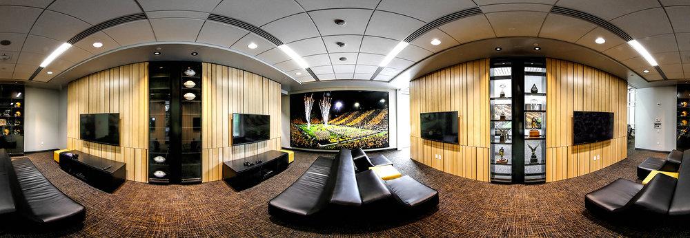 Lounge-Panoramic-Hi.jpg