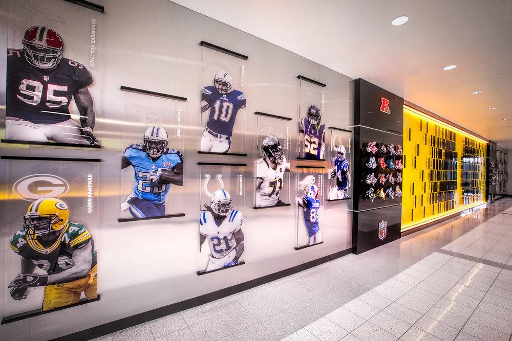 NFL-Wall-Hi.jpg